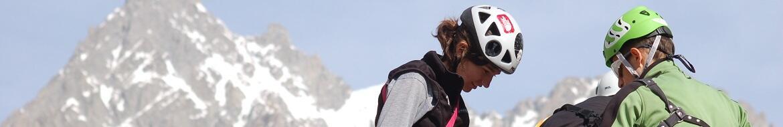 tarifs club alpin francais anjou